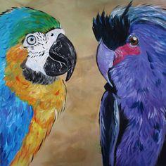 """ by Julie Hollis. Paintings for Sale. Quirky Art, Weird Art, Australian Artists, Paintings For Sale, Online Art Gallery, Original Art, Artwork, Animals, Work Of Art"