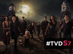 Get ready for more of your favorite vampires. #TVD has been #RENEWED for season 7! https://www.facebook.com/thevampirediaries/photos/a.10150164769944968.356109.106357469967/10153624949974968/?type=1&theater