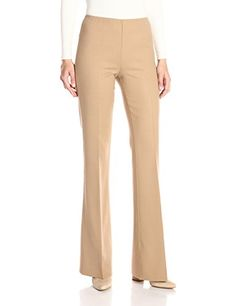 Theory Womens Demitria Df Saxton Pants *** Details can be found by clicking on the image.(This is an Amazon affiliate link and I receive a commission for the sales)