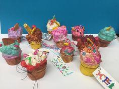 Infant, Desserts, Food, Art, Tailgate Desserts, Baby, Deserts, Essen, Postres