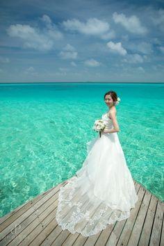 Wedding venues in Maldives, Maldives Maldives Wedding, Wedding Venues, Dream Wedding, Wedding Reception Venues, Wedding Places, Wedding Locations