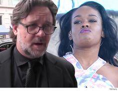 Laura Louis Trend: Azealia Banks no longer plans to press charges aga...
