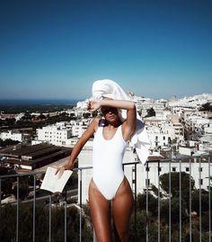 770k Followers, 361 Following, 1,196 Posts - See Instagram photos and videos from Victoria Törnegren (@victoriatornegren) Pinterest|@elisa8699