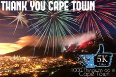 For Cape Town, By Cape Town - Celebrating the wonderful Mother City.  Thank you to all for making it possible to come together and reflect on the beauty Cape Town, Western Cape has to offer with 1000 Things To Do In Cape Town. Hey #CPT....You guys#Rock!!!!!!  I <3 Cape Town  U <3 Cape Town  WE <3 Cape Town Stuff To Do, Things To Do, Cape Town, Live, Reflection, Rock, Guys, How To Make, Beauty