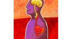 Por: Julia Bittencourt | A Gestalt-terapia acredita no potencial humano, na mudança e no crescimento e enxerga a vida como um processo, em constante movimento, fluido, que se atualiza sempre… Com o…