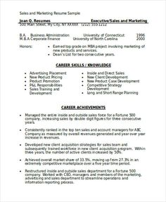 resume format for advertising agency http www resumecareer info