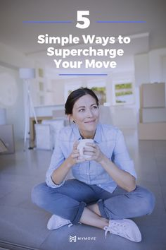 You're already super-busy as it is, but you have to move, and you have to move NOW. Read on for five great time-saving ideas to expedite the moving process: Moving Costs, Moving Tips, Time Saving, Saving Ideas, Next At Home, Getting Organized, Simple Way, City Guides, Reading