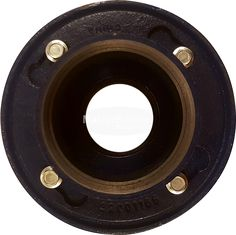 Zurn Floor Drain with Cast Iron Hub Funnel – MasterBuilder Mercantile Inc. Cast Iron, It Cast, Technical Documentation, Floor Drains, Flooring, Clamp, Engineering, Type, Products