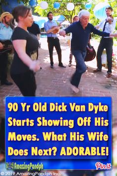 Country Music Videos, Dance Music Videos, Country Music Singers, Music Songs, Ukulele Songs, Swing Song, Cool Dance Moves, Boogie Woogie, I Laughed