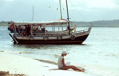 Morro de  Sao Paulo Planet Earth, Sailing Ships, Places To Travel, Boat, Bahia, Places, Scouts, Dinghy, Destinations