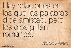 Quotation-Woody-Allen-