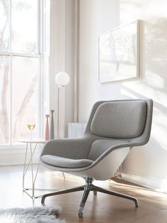 19 best herman miller chairs images eames chairs armchair rh pinterest com