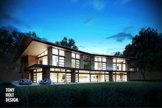 Tony Holt Design_Beechfield_New Build_External_01.jpg