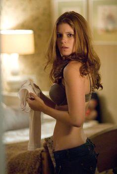 Hottest Chica Around Part Dix - Page 6 - U2 Feedback