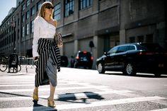 Zapatos Gucci | Galería de fotos 25 de 68 | VOGUE