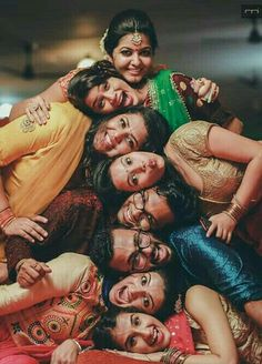 21 Must Try Pre Wedding Photoshoot Ideas by Raw Photography Looking to get a Pre Wedding Shoot done? Here we give you some quirky and fun ideas to be capture with your loved one. ⇒ Have a Glance at the ideas Now Mehendi Photography, Raw Photography, Indian Wedding Photography Poses, Couple Photography Poses, Yellow Photography, Photography Sketchbook, Photography School, Photography Marketing, Photography Lessons