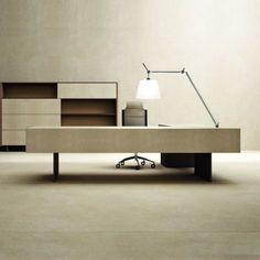 ELEMENT #caray #bureau #design #espacedetravail