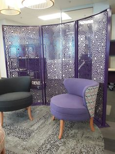 Interior Design Inspiration, Home Interior Design, Exterior Design, Room Inspiration, Interior Decorating, Home Decor Lights, Home Goods Decor, Ringo Starr, Dream Decor