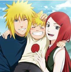 Obrazki Z Naruto