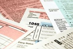 Preparing a tax return can seem at times like an act of Congress. Multiple forms, new laws, electronic filing, and a host of other conditions can add to the frustration. When is it time for a taxpayer to bite the bullet, throw in the towel, and hiring a professional tax preparer?