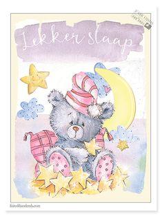 Good Night Greetings, Goeie Nag, Afrikaans Quotes, Good Night Quotes, Macaroon Recipes, Night Night, South Africa, Amanda, Verses