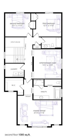 Narrow Lot French Country House Plans in addition Spanish Mediterranean Style Home Plans furthermore Hacienda Style Floor Plans besides Mediterranean House Front Yard Design Ideas also Italian Houses. on tuscan home plans with courtyards