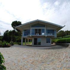 HOUSE/CAT SIT IN COSTA RICA | TrustedHousesitters.com
