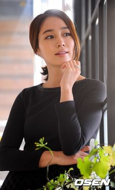 that's simply a concentration of Min Jung's perfection. Jung So Min, Korean Actresses, Korean Actors, Korean Beauty, Asian Beauty, Asian Celebrities, Celebs, Japanese Eyes, Asia Girl