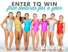 Destira leotards, unitards and shorts offer the functionality and fashion dedicated gymnasts require, all at an affordable price. Gymnastics Hair, Gymnastics Poses, Gymnastics Outfits, Gymnastics Leotards, Gymnastics Stuff, Black Girl Short Hairstyles, Cute Girls Hairstyles, School Hairstyles, Everyday Hairstyles