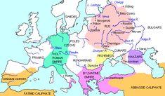 map30c_rus.gif (600×350)