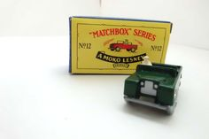https://www.etsy.com/listing/155504427/matchbox-series-diecast-vintage-jeep?ref=shop_home_feat