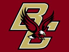 http://www.international-sports.com/  Boston College!