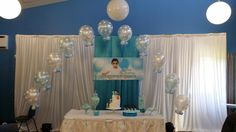 Balloon Art Sydney offers the best Balloon Arches Decorations in Sydney for your events, parties special occasions. Let us beautify your occasion with Balloon arches that go with your theme and make it stand out to your guests. 1st Birthday Balloons, Birthday Balloon Decorations, Balloon Bouquet, Balloon Arch, Balloon Arrangements, Arches, Birthday Celebration, Girl Birthday, Sydney