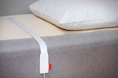 Beddit Sleep Tracking Device