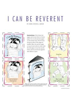 Free LDS Sacrament Trays Clipart | Primary Ideas | Pinterest | LDS ...