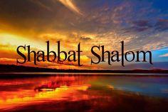 1000 Images About Shabbat Shalom On Pinterest Shabbat