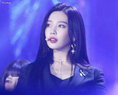Kpop Girl Groups, Kpop Girls, Korean Girl Groups, Seulgi, Park Joy, Miss Korea, Joy Rv, Red Velvet Joy, Park Sooyoung
