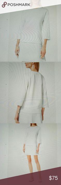 Michael kors Skirt Set (Mark Down) Jacquard Top with Matching Skirt MICHAEL Michael Kors Other