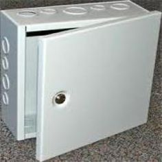 Decorative Electrical Boxes Get #electrical Box Covers Decorative In India Business News