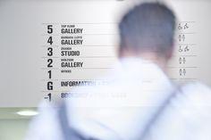 North_Photographers_Gallery_03