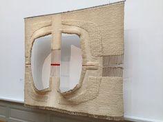 Pierre Daquin (F) Der Klang, 1970