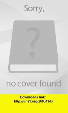 CRICKET ON TRIAL JOHN ARLOTTS CRICKET JOURNAL 3 JOHN ARLOTT ,   ,  , ASIN: B000RZISAC , tutorials , pdf , ebook , torrent , downloads , rapidshare , filesonic , hotfile , megaupload , fileserve