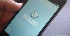 Dez recursos do Waze que talvez você não conheça | Listas | TechTudo