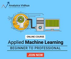 This article lists the best machine learning, data science projects for beginners to advanced level with example code to boost your knowledge and skills. Machine Learning Course, Machine Learning Projects, Machine Learning Deep Learning, Learning Courses, Principal Component Analysis, Conditional Probability, Data Visualization Tools, Regular Expression