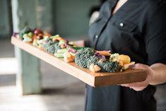 Wedding Trends, Succulents, Food, Essen, Succulent Plants, Meals, Yemek, Eten