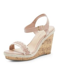 18 Best Shopping Cart images in 2016 | 1980s shoes, Loafers