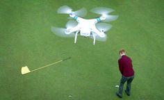 http://www.aviony.net/ Servizi Riprese Aeree video e foto con droni certificati di ultima generazione
