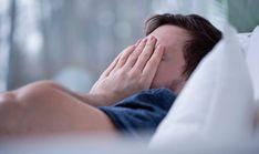 I disturbi del sonno colpiscono molte persone, pregiudicando, …