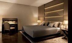 armani casa furniture - ค้นหาด้วย Google