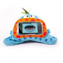 Custodia Infant Wise Pet Sealy per Smartphones 6 Pollici  € 19,99